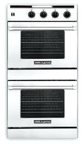 30 double ovens here to see details legacy series double kitchenaid 30 inch double oven