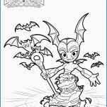 Skylanders Trap Team Coloring Pages 31 Necessary Gallery You Must