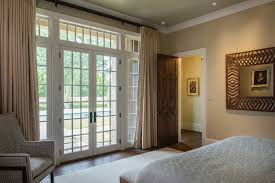 Patio Doors Integrity Windows And Doors - Standard bedroom window size