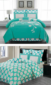 Teal Bedroom Paint 17 Best Ideas About Teal Bedding On Pinterest Bedspreads Grey