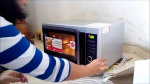 electrolux microwave convection oven. electrolux microwave convection oven o