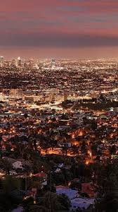 IPhone 6 Los angeles Wallpapers HD ...