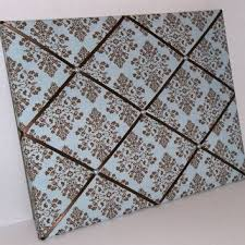 Damask Memo Board Best French Memo Board Products on Wanelo 71