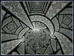Intricate Patterns Unique Intricate Pattern By SuicideBySafetyPin On DeviantArt
