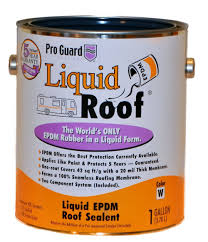 roof:N Amazing Best Roof Coating R Rubber Wet Patch Roof Cement Cool Best  Roof