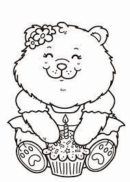 Kleurplaat Voor Mama Jarig Dejachthoorn