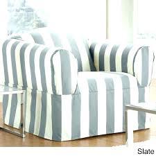 big chair with ottoman big chair with ottoman white oversized chair with ottoman white oversized chair