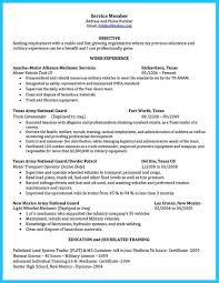 Mechanic Resume Nice Delivering Your Credentials Effectively On Auto Mechanic 53