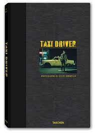 Taxi Driver, Collector's Edition Buch versandkostenfrei bei Weltbild.de