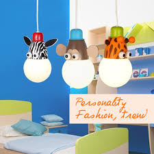 Kids Bedroom Lamps Online Buy Wholesale Lamp Boys Room From China Lamp Boys Room