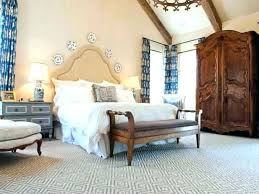 area rugs for bedroom area rugs for bedrooms rug bedroom decorating ideas in small from area area rugs for bedroom
