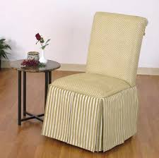 parsons chair slipcovers. Fine Slipcovers Slipcovers For Parsons Dining Chairs Furniture Classics Parson Slipcovers  Dining Chairs Inside Chair C