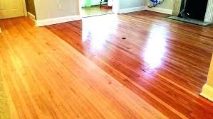 refinishing wood floors cost average to refinish hardwood floor pine flooring per square foot ref