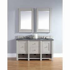 custom bathroom storage cabinets. Delighful Storage Top 48 Skookum Shallow Bathroom Vanity Custom Countertops With  Sink Tops Cabinet Doors Storage Flair Cabinets T