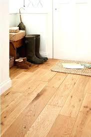 Cheap flooring ideas Wood Flooring Diy Cheap Wood Floors Cheap Flooring Cool Cheap Wood Flooring Ideas Cheap Flooring Options Flooring Flooring Options And Cheapest Diy Wood Flooring Ideas Ahktinfo Diy Cheap Wood Floors Cheap Flooring Cool Cheap Wood Flooring Ideas