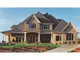 Home Plans  Over 28000 Architectural House Plans And Home Home Planes