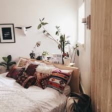 Assembly Home Shaggy Sweater Pillow   Urban Outfitters Would Go Perfectly  For A Small Room