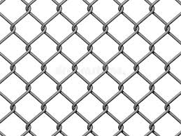 chain link fence background. Plain Fence Terrific Chain Link Fence Background At Exterior Home Painting Concept  Study Room Decorating Ideas Stock Illustration Inside
