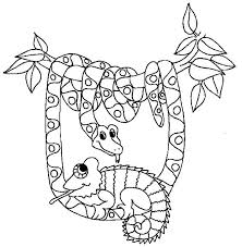 Worksheets Leo Lionni Swimmy Coloring Pages Bingo Dauber Marker
