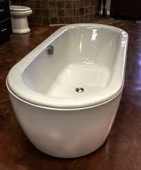 free standing bathtub toto indonesia. designs: mesmerizing toto bathtub spout 9 nexus tub bath shower faucets: charming free standing indonesia t