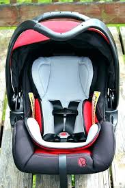 baby trend car seat base installation baby trend car seats secure snap gear infant seat in fashion item stroller reviews