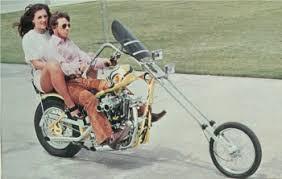 aee choppers aee kit bike sportster