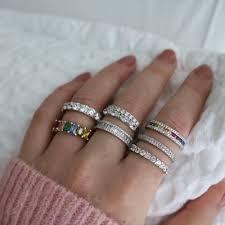 lux bijoux 25 photos jewellery