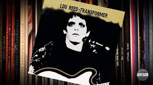 Classic Albums - <b>Lou Reed</b> – <b>Transformer</b> | Sneak Peek - YouTube