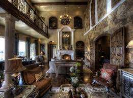 interesting gothic house decor contemporary best idea home