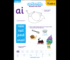 .the jolly phonics worksheets they use in schools{for free!!} or any other sites that you have found useful in teaching your lo's their phonic actions, many thanks in advance. Resources Jolly Phonics At Home