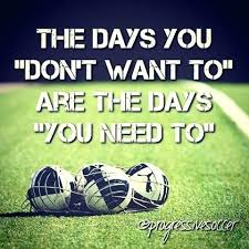 Football Motivational Quotes Simple Motivational Game Day Quotes 48 Inspirational Quotes Basketball And