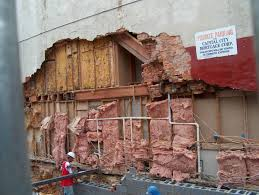 Preserving DC Stables: 2012