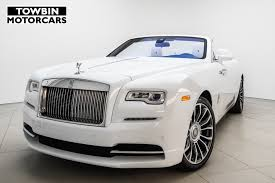 2018 rolls royce dawn. fine 2018 2018 rollsroyce dawn convertible  16969100 for rolls royce dawn