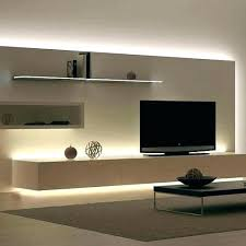 tv stand ideas ikea floating stand wall shelf charming decoration best unit ideas on cabinet ikea