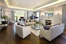 elegant contemporary furniture. Elegant Contemporary Interior Design London Furniture