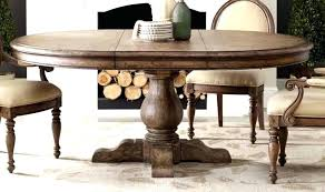 dining table base ideas smart dining room table base ideas