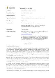 Ideas Collection Sample Veterinarynician Cover Letter Assistant With