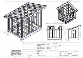 pallet building plans. pallet house plans and ideas \u2013 give new life to old wooden pallets building f