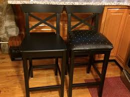 Table And Stools For Kitchen Bar Stools Kitchen Chair Hire Urbantonic Bar Chairs Cape