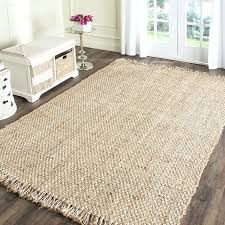 sisal outdoor rugs faux use with borders sisal outdoor rugs