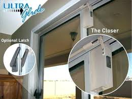 guardian sliding doors guardian patio door locks incredible security locks for sliding glass patio doors preview