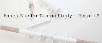 Fascia Blaster Chart Fasciablaster Review Update 2019 17 Things You Need To Know