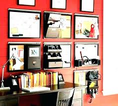 home office wall organization systems. Wall Organization System Home Office Systems Pin Boards Board Appealing  Cork Garage Storage Systemslowes