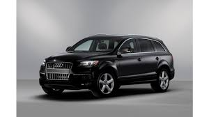 Used Audi Q7 for Sale: 2,573 Cars from $4,995 - iSeeCars.com