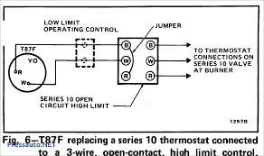 danfoss 2 port zone valve wiring diagram honeywell net best of honeywell 3 zone valve wiring diagram danfoss 2 port zone valve wiring diagram honeywell net best of random 2 zone valve wiring diagram honeywell