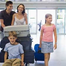 Do At Today As Airport Check What The Usa Kids Id in Use For 6dRnwBqR