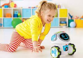 11 best developmental toys   The Independent