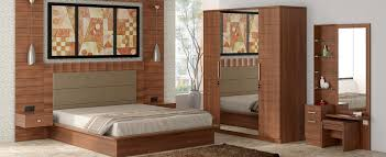 design of home furniture. Design And Build Concepts: Of Home Furniture