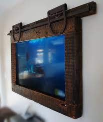 best 25 tv frames ideas on beige framed mirrors huge tv show and clean flat screen tv