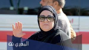 من هي أم دلال عبد العزيز - المصري نت